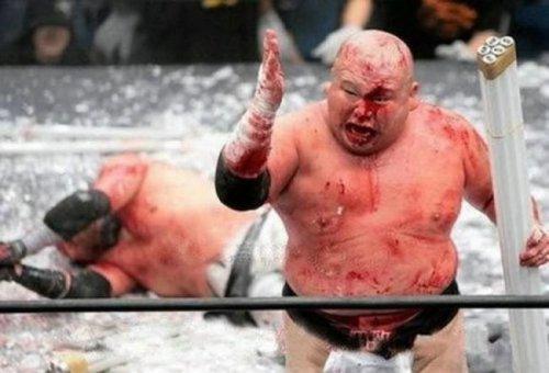 japanese_neon_fight