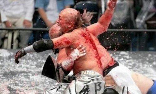 japanese_neon_fight2