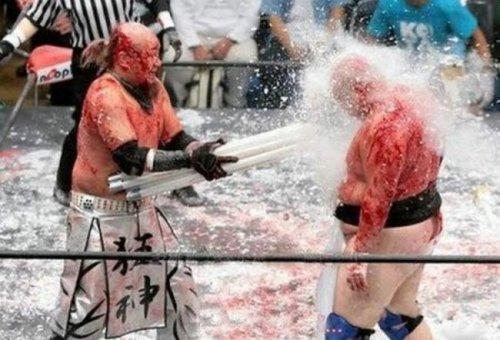 japanese_neon_fight5