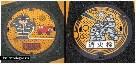 painted_manhole_japan5