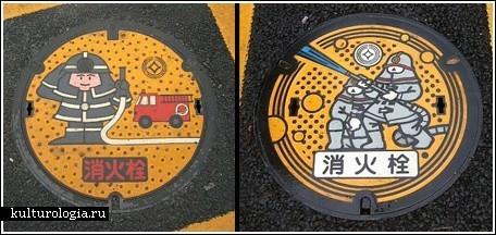 painted_manhole_japan5