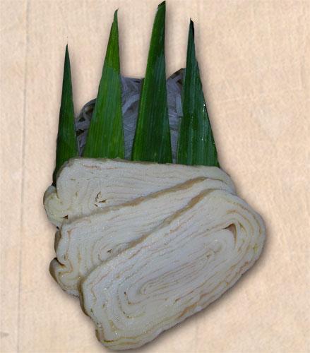 tomagoyaki.jpg