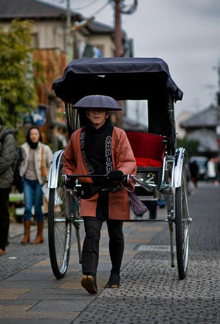 rickshaw21