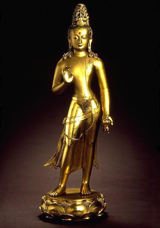 maitreya01